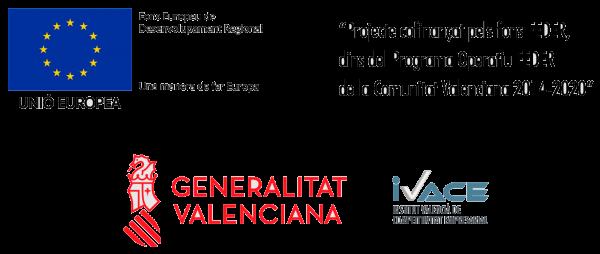 FEDER+Ivace+Declaracion-VAL